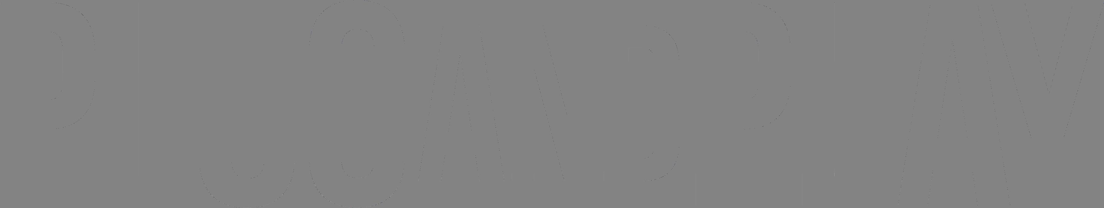 Logo plug and play