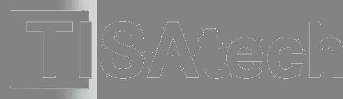 Logo tisa tech