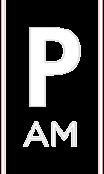 Logo pleiade asset manager