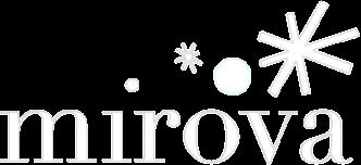 Logo mirova