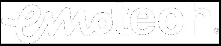 emotech logo