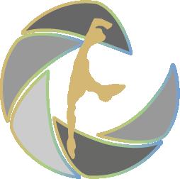 InSylt Media Logo 1.1