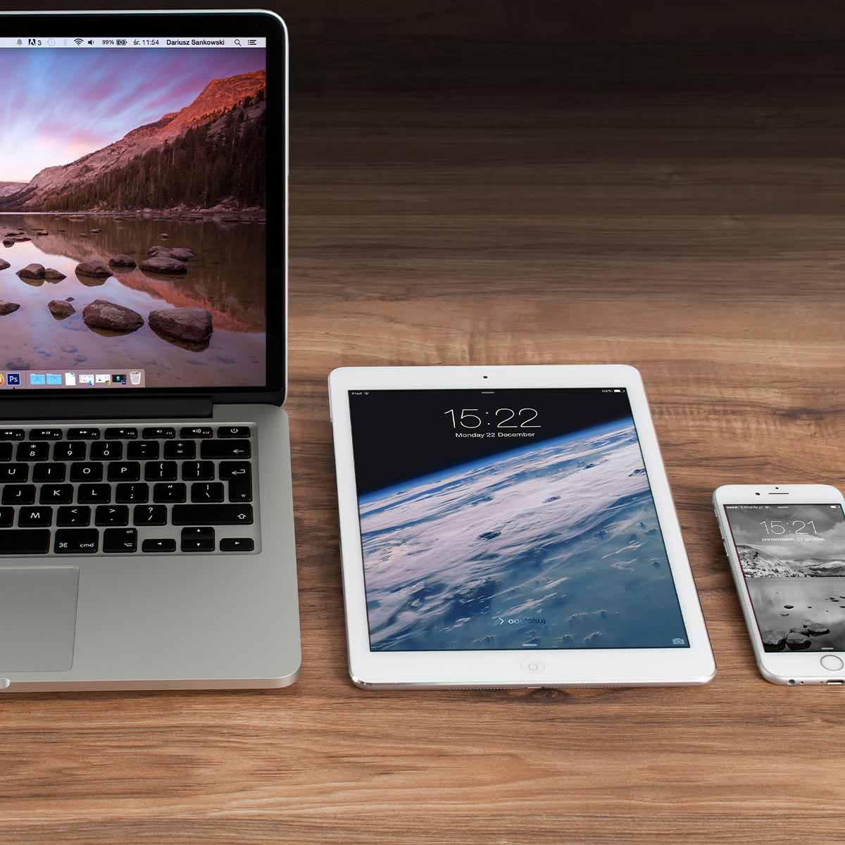 Webdesign blogposts