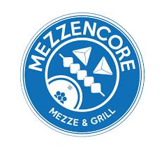 Logo Mezzencore