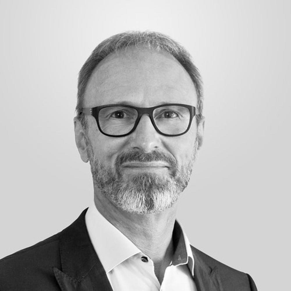 Bernt Høyer
