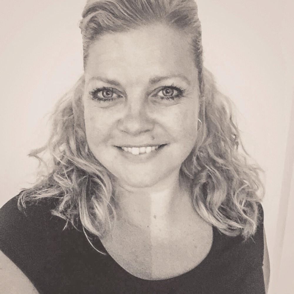 Dina Siegumfeldt