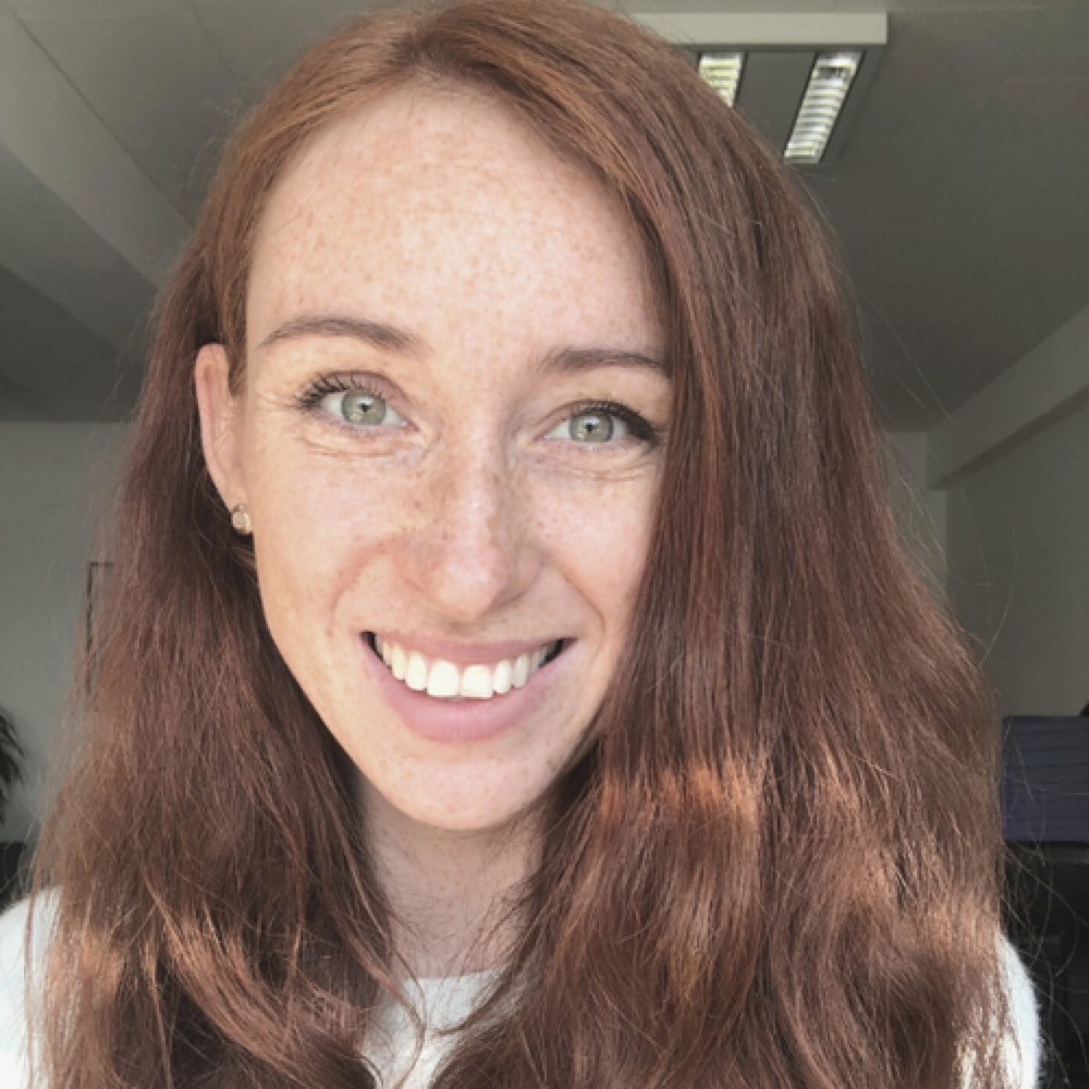 Erika N. Madsen