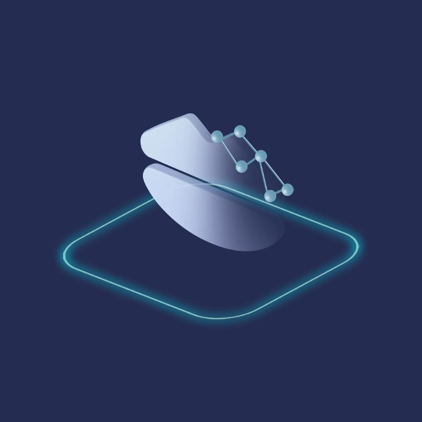 lipsync.ai logo