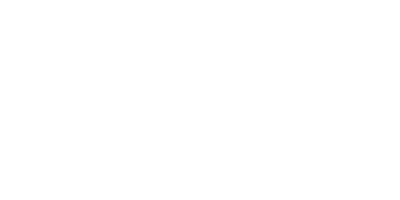 Sheffield uni logo