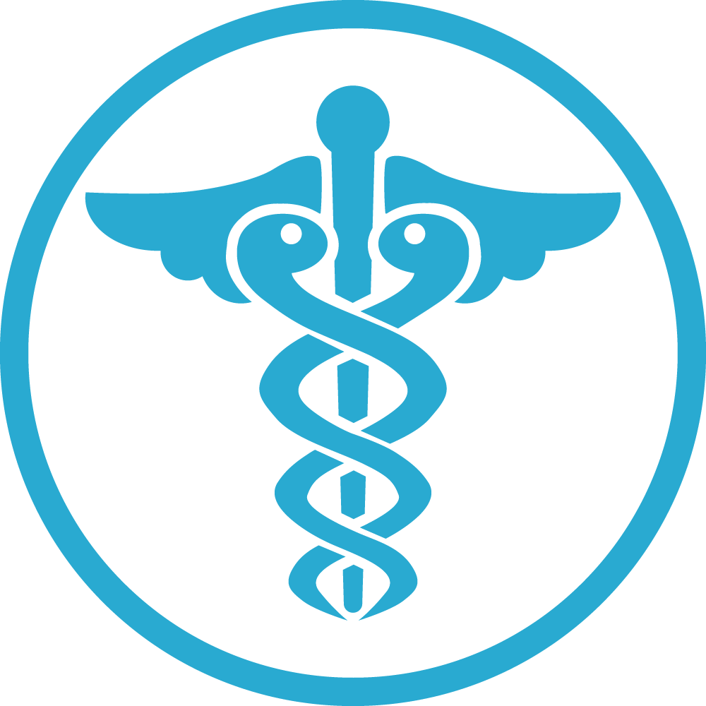 X-Stream Clean® - Healthcare Industry icon