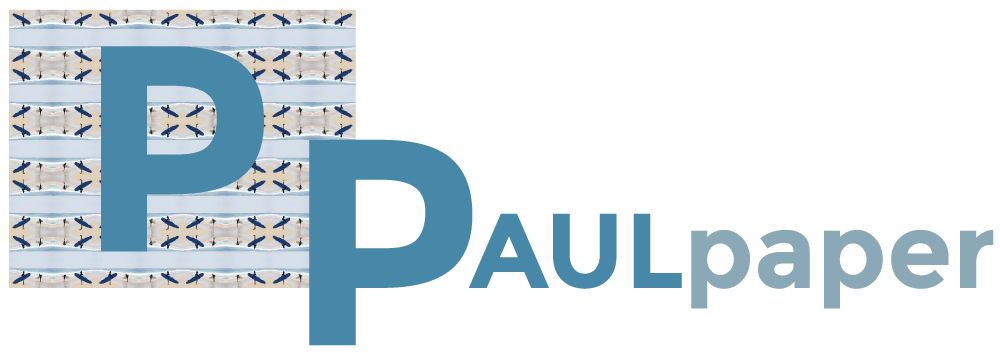 Paul paper
