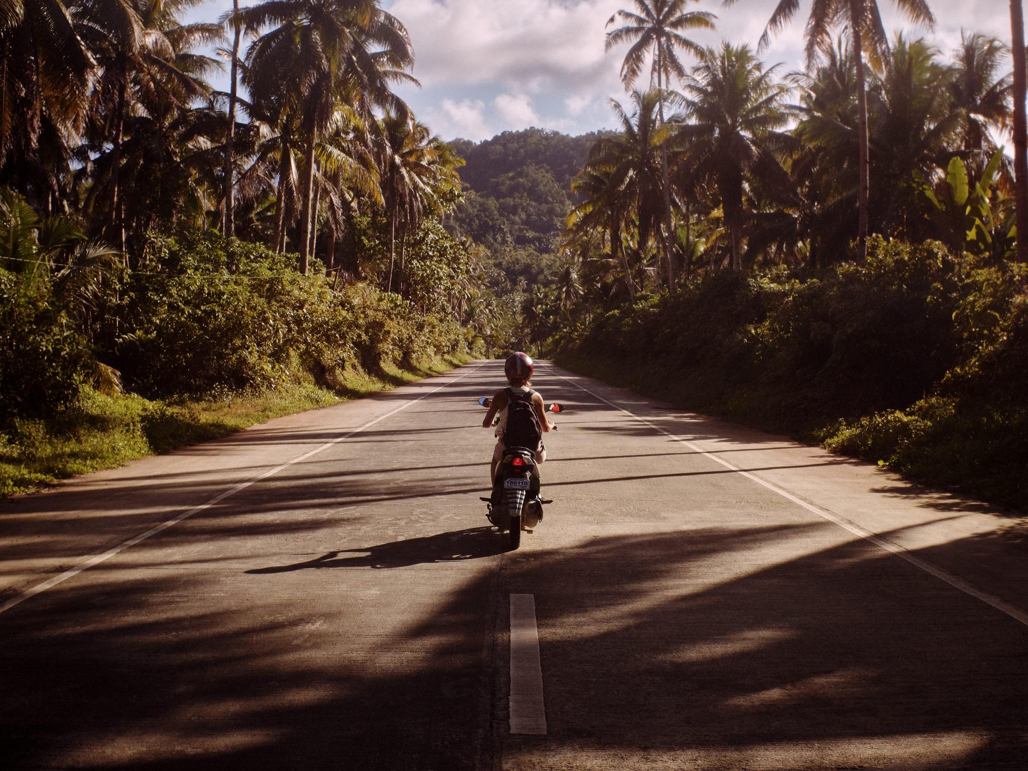 09_TRAVEL PHILIPPINES_LLR_4129