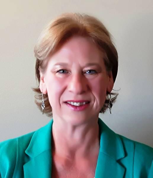 Cindy Barratt