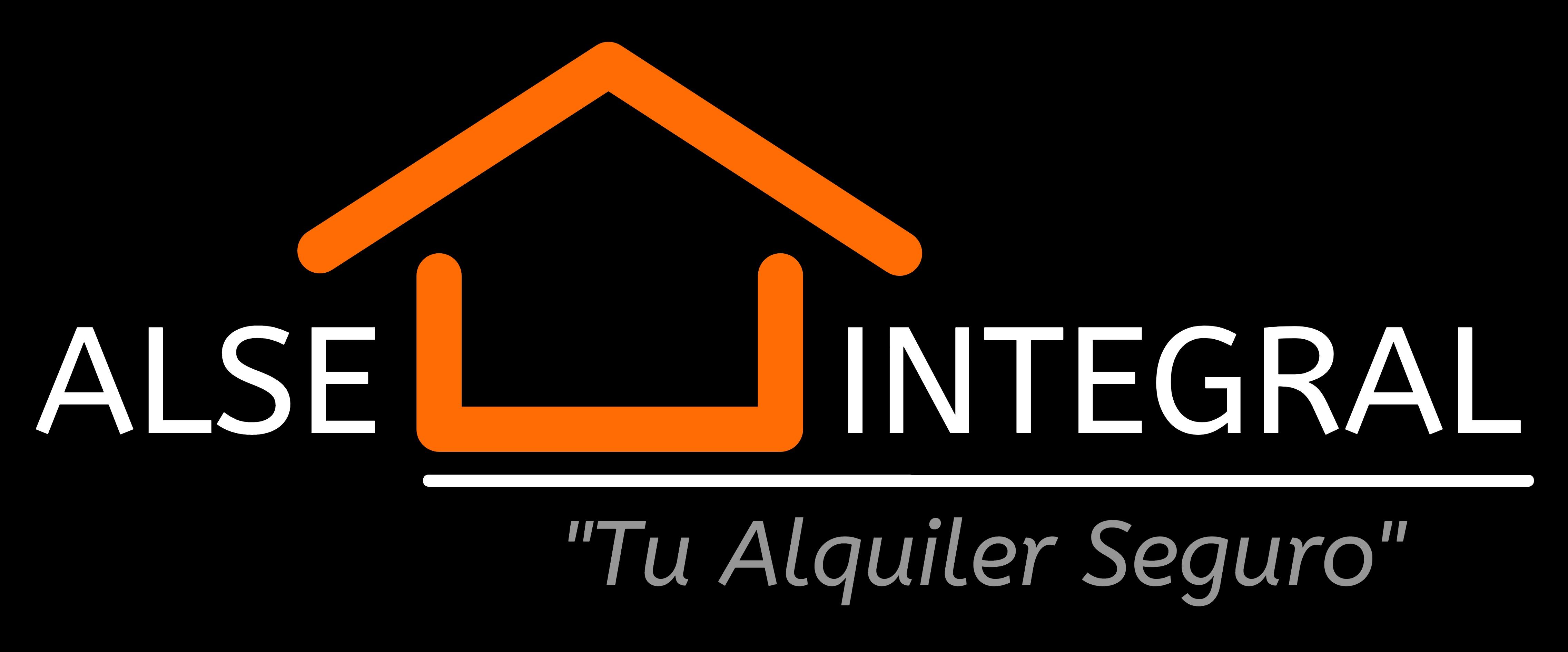 Alquiler Seguro Integral