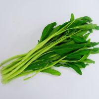 白通菜(300g)