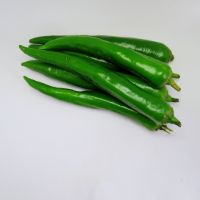 青尖椒(~300g)