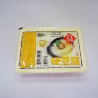 百福豆腐 (硬)