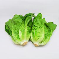 牛油菜(~0.5 lb)