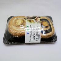 有機包裝燒烤菌(2隻裝)