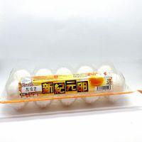新紀元日本雞蛋(10隻裝)