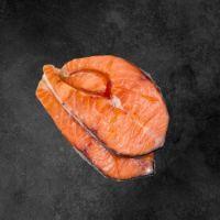 挪威 三文魚扒