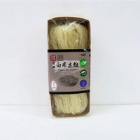 台灣 源順有機純米(白米)米粉 (4個裝) 200g