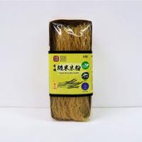 台灣 源順100%有機糙米米粉 (4個裝) 200g