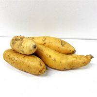 印尼超甜蜜糖蕃薯(~600g)