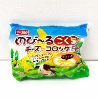 日本北海道芝士薯餅(5件裝)