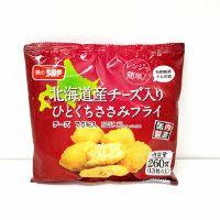 日本Chinuya北海道炸一口芝士雞柳(13+件)