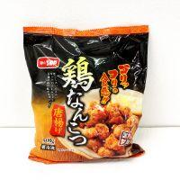日本Chinuya炸雞膝軟骨粒(500g)