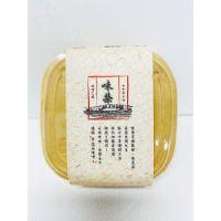台灣味榮牌有機味噌
