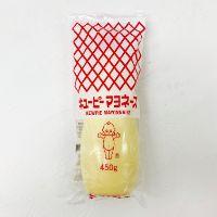 日本丘比沙律醬~450g