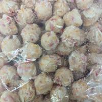 台灣龍蝦丸~半磅