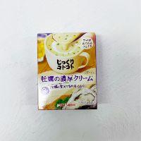 Pokka Sapporo 豪華鮮蠔濃湯