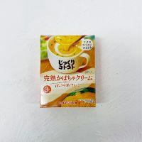 Pokka Sapporo 濃厚南瓜忌廉湯