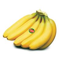 香蕉(~2 lbs)