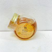 【香港製造】荔枝原蜜(220g)