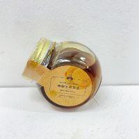 【香港製造】鴨腳木樹原蜜(220g)