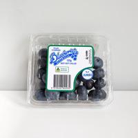 【澳洲】Fresh CORINDI 珍寶藍莓