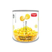 泰國KC甜粟米粒