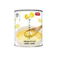 泰國KC粟米湯