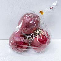 【日本】北海道紫洋蔥