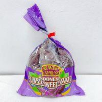 【印尼】紫色甜蕃薯(500g)