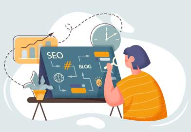 SEO BASIC: How long does SEO take to start working?