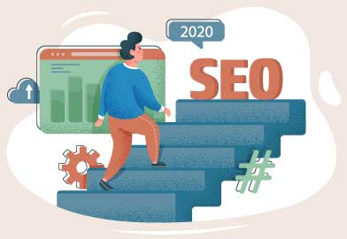 Step by Step Guide to Improve SEO in 2020