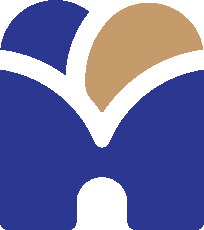 Mototext Homes Logo