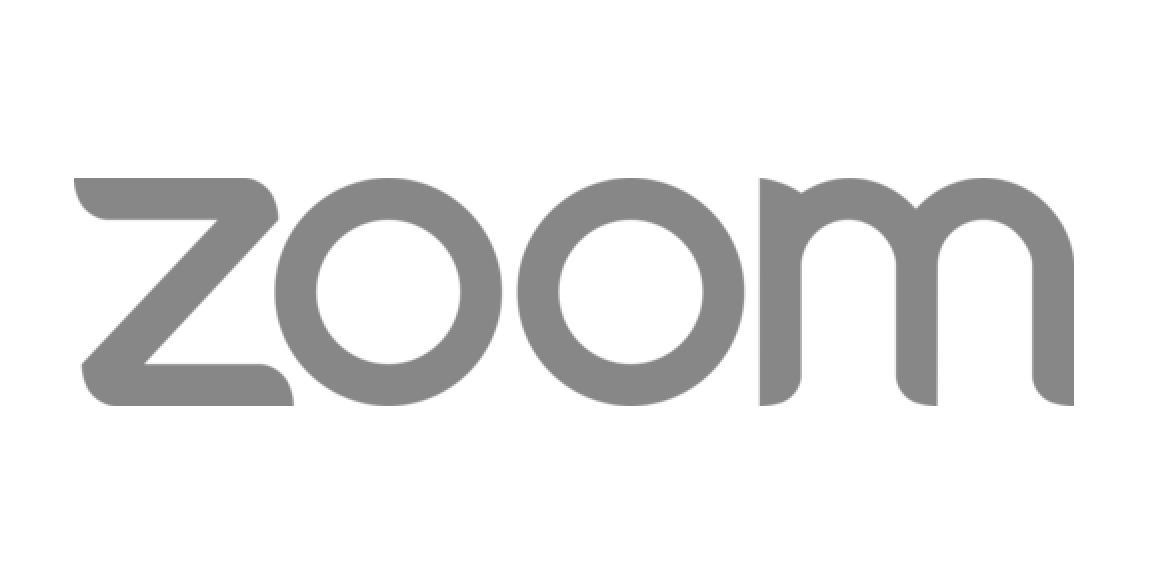 Zoon icon