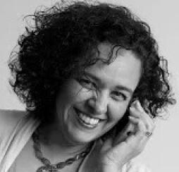 Dahlia El Gazzar            Founder, Dahlia+ Agency
