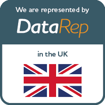 Click this image (UK flag with DataRep identification) to learn how to contact CLIPr Co. via their Data Protection Representative
